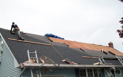 Roofing Contractors In Port Jefferson Ny 11777 Long