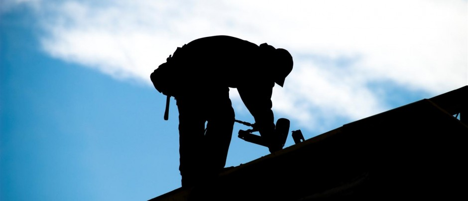 Roofing Contractors Roofers Roof Repair Port